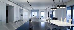 W_Apartment1 - Pitsou Kedem