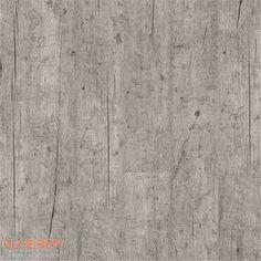 Quick Step Livyn Essential eik licht grijs ESS010 VloerenOnlineVoordeel