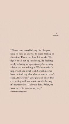 Charlotte Tilbury Luxus-Make-up Sephora Huda Beauty Natasha Denona Kyliecos Motivacional Quotes, Words Quotes, Best Quotes, Sayings, Happy Quotes, Chaos Quotes, Ending Quotes, Poetry Quotes, Famous Quotes