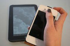 Trend 2014: Mobile Recruiting oder warum die Aussage es wird gescheut Quatsch ist
