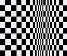 Google Image Result for http://upload.wikimedia.org/wikipedia/en/thumb/1/1b/Riley,_Movement_in_Squares.jpg/220px-Riley,_Movement_in_Squares.jpg