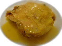 Pollo Alla Maceratese