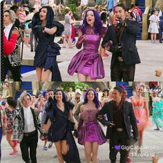 Photos, opinions and all videos you find of descendants 3 everything # Of Everything # amreading # books # wattpad Descendants Characters, Disney Descendants 2, Descendants Cast, Bride Pictures, Teen Pictures, Disney Channel, Dove And Thomas, Disney Cartoon Characters, Cameron Boyce