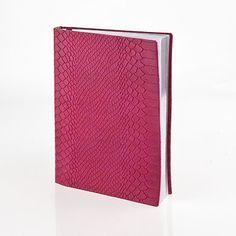 Zara home 30 E cuaderno hojas blancas.