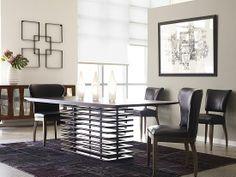 43 best furniture at the khazana images acapulco chair business rh pinterest com