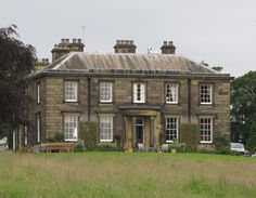 southern england country houses - Google Search