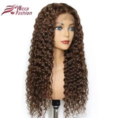 Lace Front Black Wig black curly wig mens brazilian hair lace wigs - Lace Front Black Wig black curly wig mens brazilian hair lace wigs – loverlywigs Informations Abou - Black Hair Wigs, Black Hair Dye, Black Curly Wig, Short Hair Wigs, Black Wig, Human Hair Lace Wigs, Curly Wigs, White Hair, Curly Short