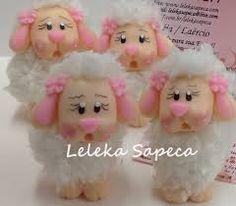 Resultado de imagem para ovelha