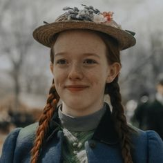 m i l s e d i t s — ♡ if u save Gilbert Blythe, Anne Of Green Gables, Amybeth Mcnulty, Gilbert And Anne, Youtubers, Anne White, Anne With An E, Anne Shirley, Cuthbert