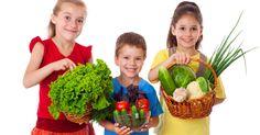 Descubre el beneficio de los alimentos de acuerdo a su color Healthy Life, Foods, Salud, Beauty, Colors