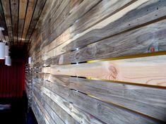Beetle kill blue pine on pinterest pine flooring beetle and pine