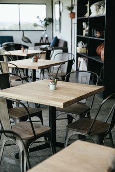 Proyectos: Blueberry Cafe | meu canto blog
