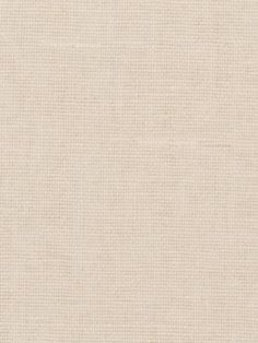 Trend 01838-Ecru by Jaclyn Smith 798731 Decor Fabric - Patio Lane offers an extensive collection of Jaclyn Smith fabrics by Trend. 01838-Ecru is made out of 55% Linen 45% Cotton and is perfect for bedding, drapery, and upholstery applications. Patio Lane offers large volume discounts and to the trade fabric pricing as well as memo samples and design assistance. We also specialize in contract fabrics and can custom manufacture cushions, curtains, and pillows. If you cannot find a fabric ...