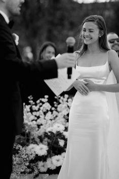 Wedding Bells, Wedding Bride, Dream Wedding, Wedding Day, Classy Wedding Dress, Pretty Prom Dresses, Tuscan Wedding, Wedding Mood Board, Wedding Looks