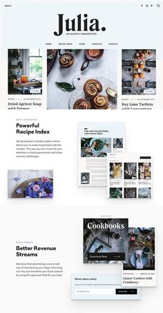Browse over 300 WordPress commerce themes with both multipurpose and industry-specific themes, feature SEO, marketing, and promotion tools. How To Run Faster, How To Run Longer, Scrapbook, Site Inspiration, Writing Code, Food Experiments, Minimal Theme, Writing About Yourself, Retro