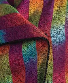 Image detail for -Handwoven September/October 2011 - Handwoven Issues - Weaving Today