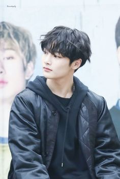 Jeongin ♡