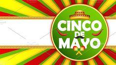Cinco De Mayo by gigello