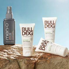 1er Pack Professional Design Marc Inbane Elegance Set Sun Protection & Tanning
