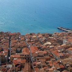 Sicilia Alcamo   #TuscanyAgriturismoGiratola