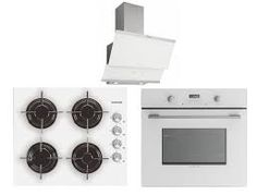 Modern mutfakların vazgeçilmezi olan ankastre set modelleri bir tık uzağınızda. Evidea ile mutfağınızı baştan yaratabilirsiniz.  http://www.evidea.com/ankastre-setler/c/328