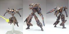 Arte Gundam, Custom Gundam, Weapon Concept Art, Hot Shots, Character Design, Names, Models, Suits, Inspiration
