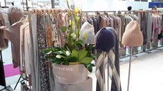 Premium, Berlin Januar 2015 Wardrobe Rack, Berlin, Cashmere, Furniture, Home Decor, Homemade Home Decor, Cashmere Wool, Home Furnishings, Paisley