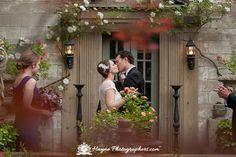 Virginia Wedding Photographers | Jennifer & Landon Wedding Preview » Hayne Photographers Virginia Beach Photography Hayne Photographers Award Winning International Destination Photographer