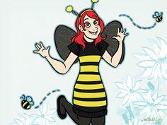 Make a Bee Costume Final.jpg
