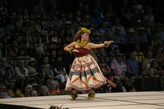 Hilo, My Hometown Rainbow Live, Hawaiian People, Christian Missionary, Boys Day, Lava Flow, Black Sand, Hawaiian Islands, Big Island, Hula