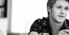 One Direction // Perfect Irish Boys, Irish Men, Zayn Malik, Niall Horan Gif, Liam Payne, Louis Tomlinson, Harry Styles, Prince, James Horan