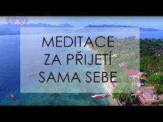 Alternative Medicine, Relax, Karma, Buddha, Cinema, Mantra, Youtube, Fitness, Comic