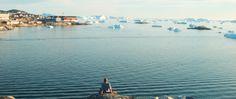 Portrait of Greenland Portrait, Videos, Travel, Viajes, Portrait Illustration, Trips, Traveling, Video Clip, Portraits