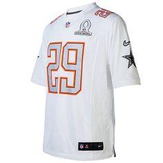 Dallas Cowboys DeMarco Murray #29 Nike Pro Bowl Game Jersey | Game Jerseys | Jerseys | Mens | Cowboys Catalog | Dallas Cowboys Pro Shop