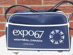 Quebec Montreal, Montreal Canada, Quebec City, Expo 67, Canadian Things, Back In My Day, School Memories, World's Fair, Classic Tv