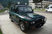 ARO Cross Lander 244X Old Jeep, Jeep 4x4, Automobile, Bike, Steel, Saudi Arabia, Cars, Frugal, Vehicles