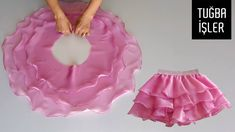 Baby Girl Dress Design, Girls Frock Design, Baby Frocks Designs, Kids Frocks Design, Girls Dresses Sewing, Dresses Kids Girl, Baby Girl Dress Patterns, Skirt Patterns Sewing, Baby Frock Pattern