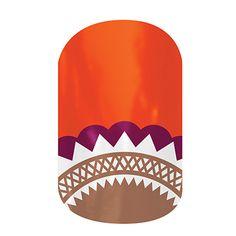 Jamberry Nails www.geturnailon.com