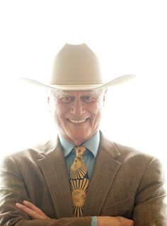 Larry Hagman at Burning Man photo by Little Woo Actor Larry Hagman, best known for playing the villainous J. Ewing in the TV soap opera Dallas, Tv Actors, Actors & Actresses, Crazy Eyebrows, Dallas Tv Show, Larry Hagman, Real Tv, I Dream Of Jeannie, Perfect Movie, Popular Culture