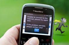 Black is black: Schweizer von Marketagent kontaktierte Konsumenten schätzen den Mobiltelefonanbieter Apple als Unternehmen mit Potential ein (52%), gefolgt von Samsung (47%), während nur 11% der Befragten glauben, dass RIM (Produzent des Blackberry) ein aufstrebendes und gewinnbringendes Unternehmen sei.