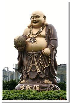 Baby Buddha, Little Buddha, Buddha Buddhism, Buddha Art, Asian Sculptures, Buddha Decor, Chinese Buddha, Lord Shiva Family, Silhouette Clip Art