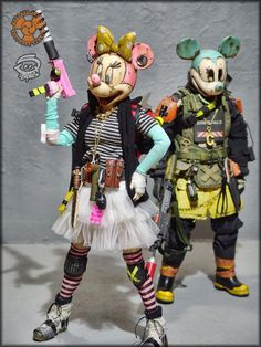 Dance Apocalyptic, Post Apocalyptic Art, Character Concept, Character Art, Concept Art, Character Design, Apocalypse Character, Guild Wars, Arte Horror