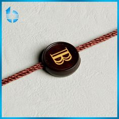 Round plastic string lock for garment hangtag, View string lock, Lambin Product Details from Hangzhou Lambin Garments Co., Ltd. on Alibaba.com