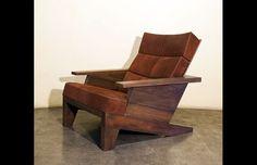 Carlos Motta – Design                                                                                                                                                                                 Mais