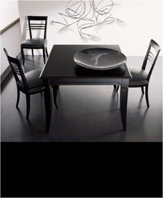 tavoli da salotto | Angela Bizzarri