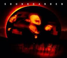 ICYMI: Soundgarden's, Chris Cornell, talks to KROQ's Kevin & Bean, about going from 'Superunknown' to superstars. Listen to the interview here: http://cbsloc.al/1m1pNCw