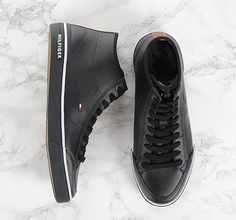 High Tops, High Top Sneakers, Mens Fashion, Shoes, Moda Masculina, Man Fashion, Zapatos, Shoes Outlet, Shoe