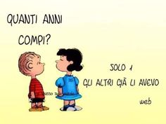 Italian Humor, Special Words, Happy B Day, Cheer Up, Funny Pins, Life Inspiration, True Words, Favorite Quotes, Quotations