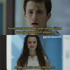 13 reasons why ❤❤ Thirteen Reasons Why, 13 Reasons, Why Quotes, Movie Quotes, Sad Pictures, You Lost Me, Sad Girl, About Time Movie, Long Time Ago