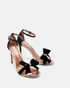 fe3ed77b850ad1 247 Best Sandals  2019Newest Styles and Trends images in 2019 ...